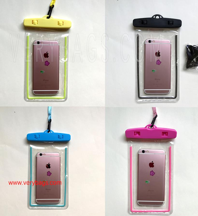 Cellphone Bag